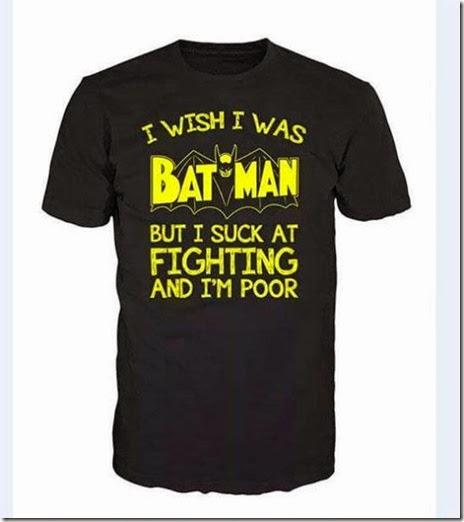 awesome-tshirts-018