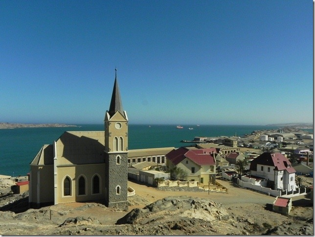 Luderitz_Church (19)