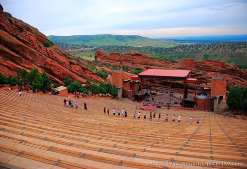 109_Red_Rocks_Amphitheater1