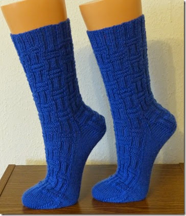 2014_09 Socken Double basket  (3)