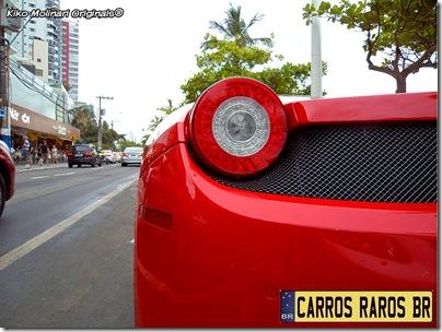 Ferrari 458 Italia (10)