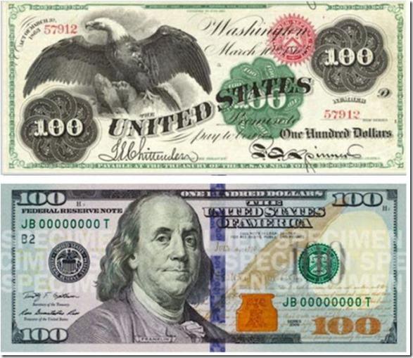 100-dollar-bill-13