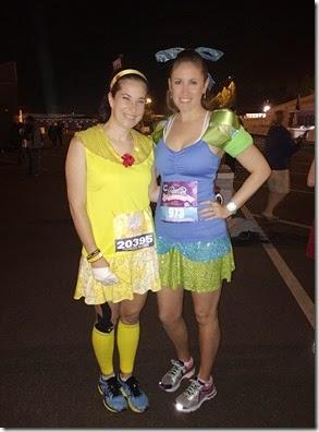 Princess Half Marathon 2015 (7)