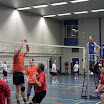 VC-Houten-Heren-Recreanten-2011-01-22 120.jpg