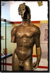 MuseoNumantino (16)