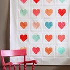 Simple Heart Quilt Tutorial, Cluck Cluck Sew_thumb[1]