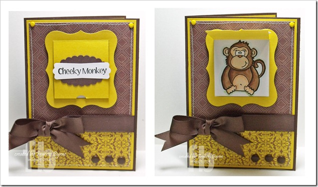 CCEE1208-Monkey-duo wm