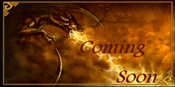 Dragon_fire_banner_by_xXErinDragonXx