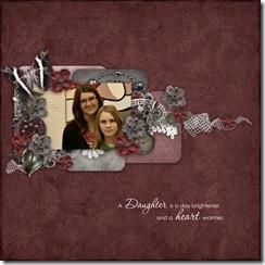 daughter110609