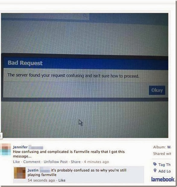 funny-facebook-comments-20