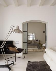 arquitectura-reformas-apartamento