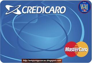 FLAGRANTE - CREDICARO ESPECIAL PARA AMANTES ARGENTINAS