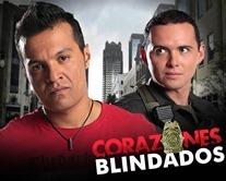 CorazonesBlindados_08-02-13