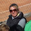 tenniscampkreismeisterschaften2013 161.JPG