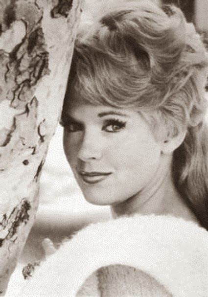 Connie Stevens 01