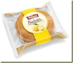38061-babeta-citronova-250g