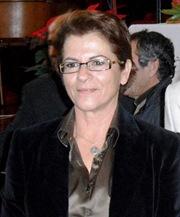 Νέα φωτογραφική προκήρυξη Κασσιανού για την αδερφή του που έχει καταδικαστεί για υπεξαίρεση ασφ. εισφορών