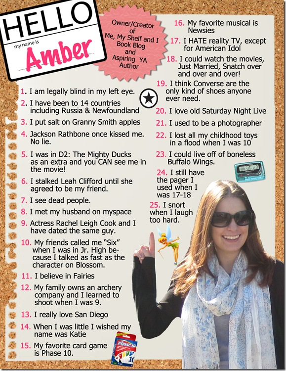 Amber25T FINAL