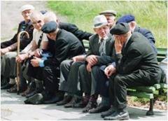 conto-corrente-pensionati