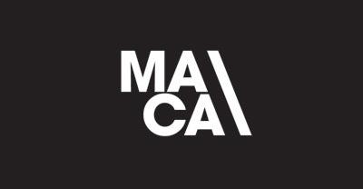 MACA6_opts