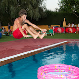 2011-09-10-Pool-Party-193