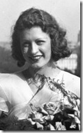 1934 Simone Barillier