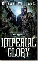 Williams-ImperialGlory
