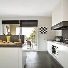 Reforma-y-construccion-de-cocinas