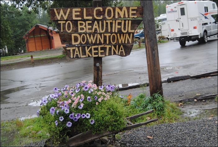 2013_08_Alaska 1225