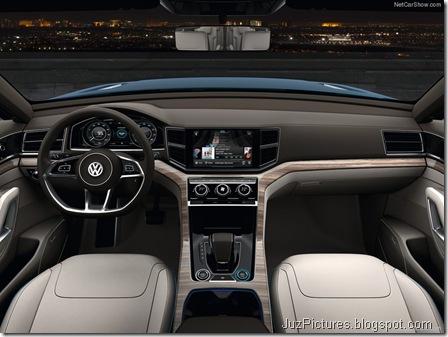 Volkswagen-CrossBlue_Concept_2013_800x600_wallpaper_0c