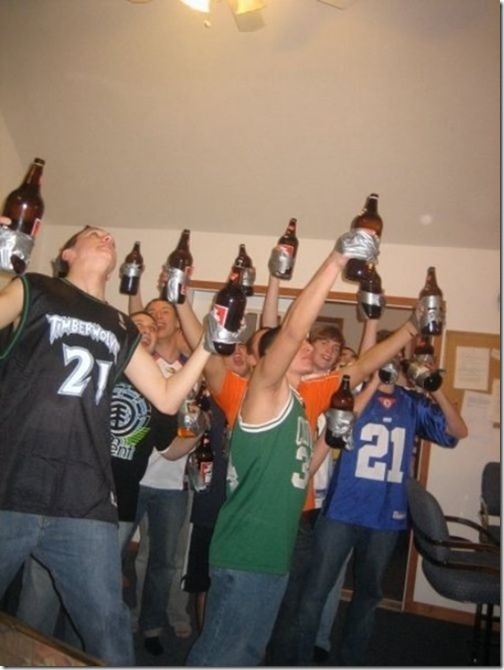 drunk-wasted-people-50
