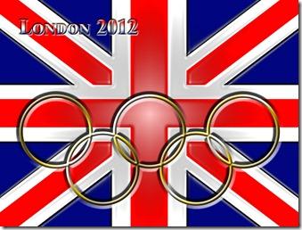 juegos-olimpicos-londres-2012-peliculas-cine-videos-trailer-disney-dreamworks-clasicos-animacion-animadas-cartelera-youtube-barbie-juguetes-muñecas-niños-fantasia-infantil-accion-facebook-8