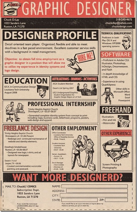 creative-clever-resumes-27