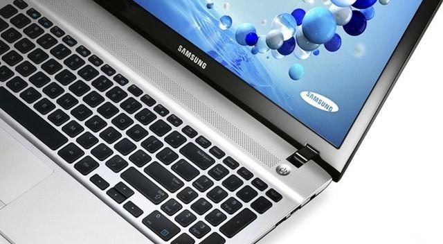 Samsung ATIV Book 2 NP270