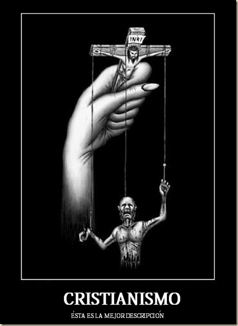 ateismo desmotivaciones 45