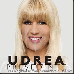 Elena-Udrea-Presedinte