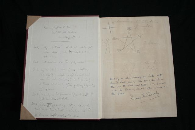 magick-inscribed