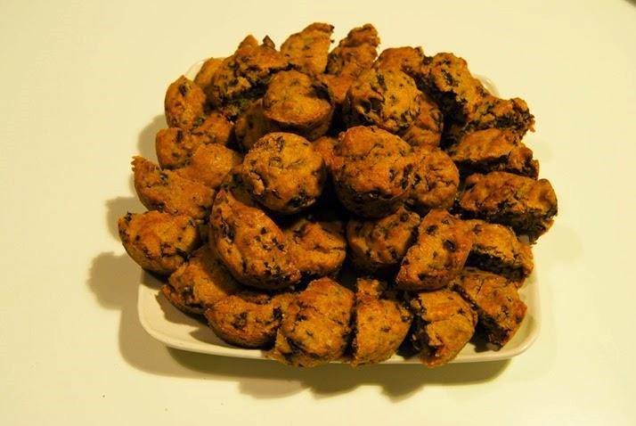 DSC_6984-2 muffin salati vegan