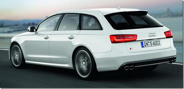 2012-Audi-S6-6