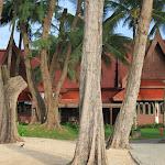 Tailand-Phuket (15).jpg