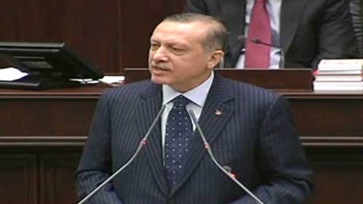111122090608-sot-erdogan-turkey-00000730-story-top