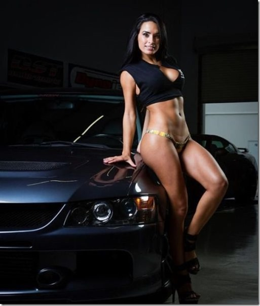 cars-women-love-24