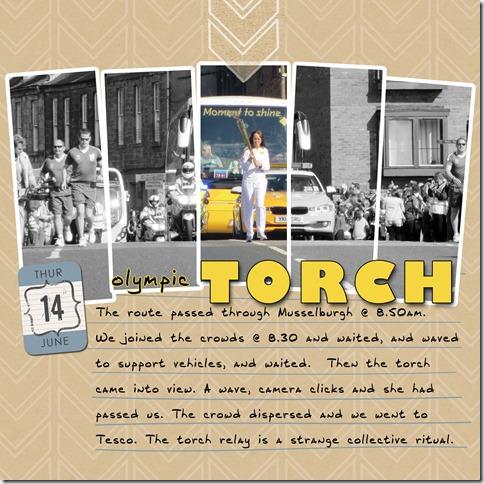 torch-lo