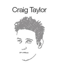 CraigTaylor
