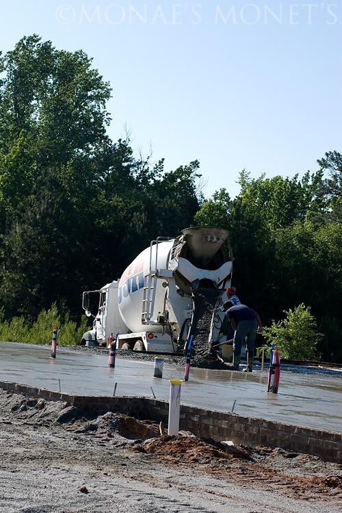 cement truck 2 blog