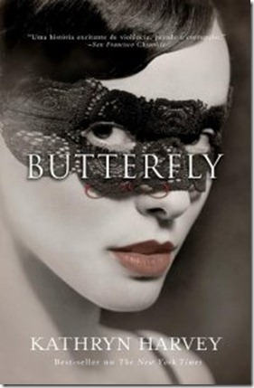 BUTTERFLY_1348880739P