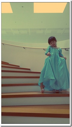 IMAG0356_Aladin_Clean