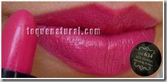 634 - NYX Round Lipstick - Lousiania - boca1[8]