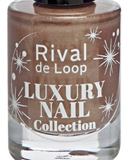Rival_de_Loop_Luxury_Nail_Collection_Nail_Colour_02_Golden_Guerilla