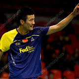 Super Series Finals 2011 - Best Of - _SHI4289.jpg
